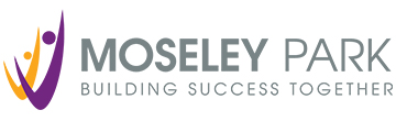 Moseley Park – Building Success Together