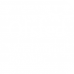 Moseley Park are 'Outstanding'